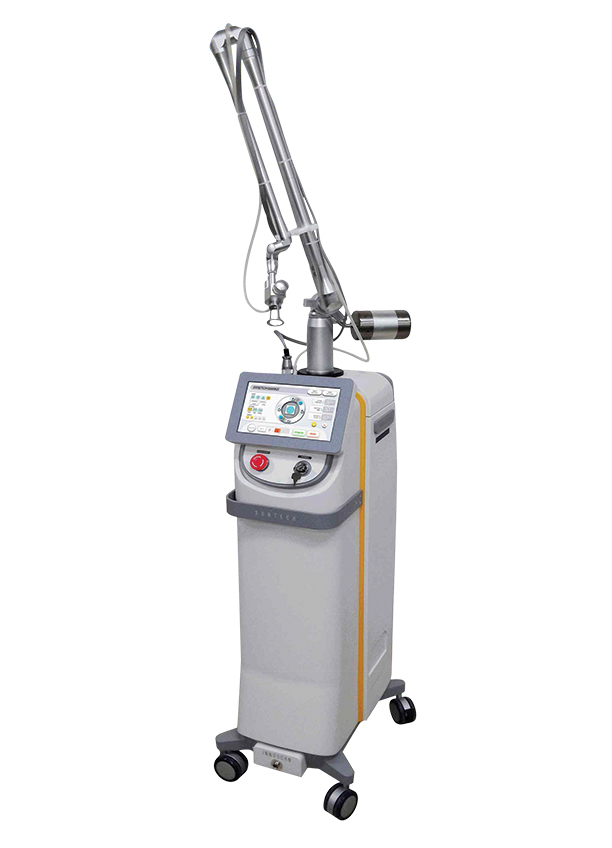 vinhy-fractional-co2-laser-innoscan-2edit