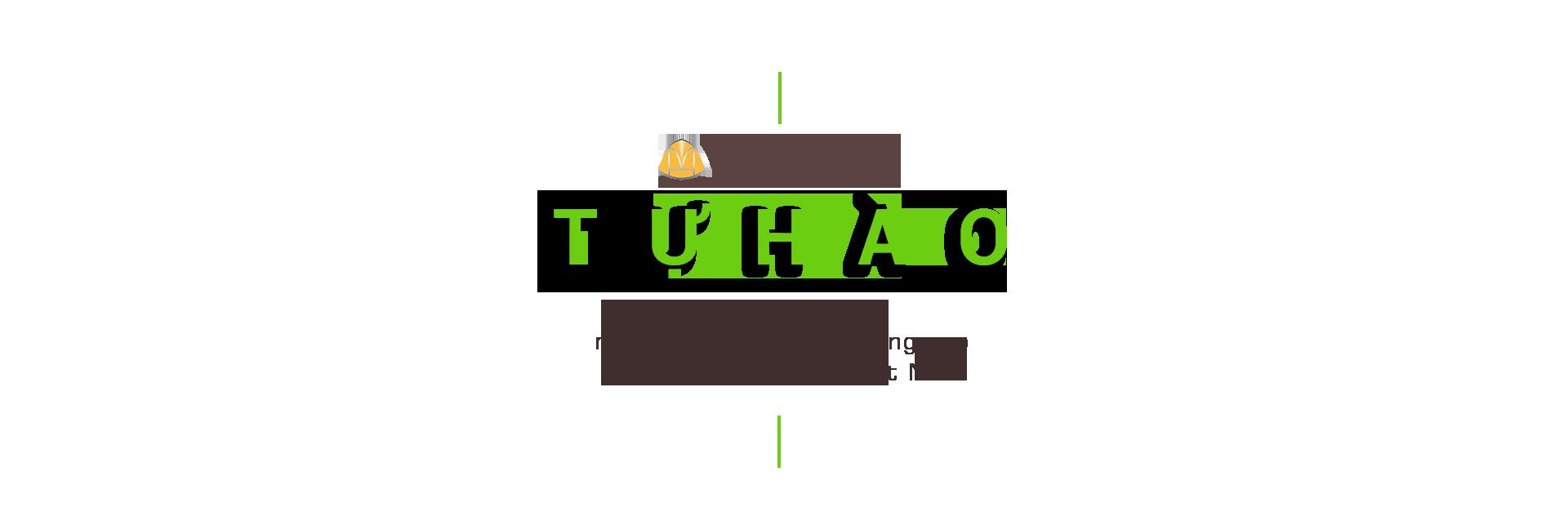Background-text-tu-hao-9-1