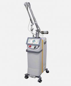 vinhy-may-innoscan-laser-han-quoc-tre-hoa-vung-kin