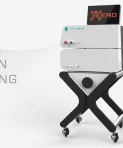 xero-lipo-bs-product-3