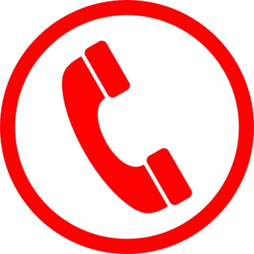 hotline-vinhyacademy