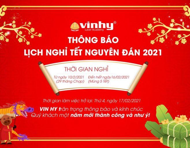 nghi-tet-02-1-960x750-1